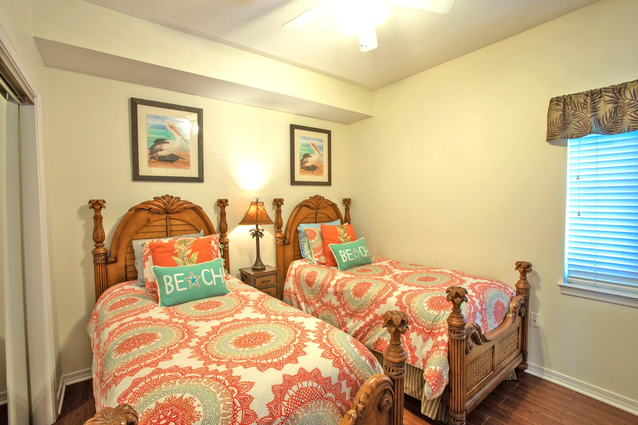 South Harbour #7E Condo rental in South Harbour ~ Pensacola Beach Vacation Rentals by BeachGuide in Pensacola Beach Florida - #3