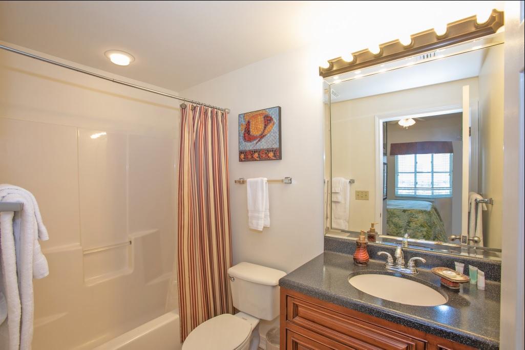 South Harbour #7E Condo rental in South Harbour ~ Pensacola Beach Vacation Rentals by BeachGuide in Pensacola Beach Florida - #6