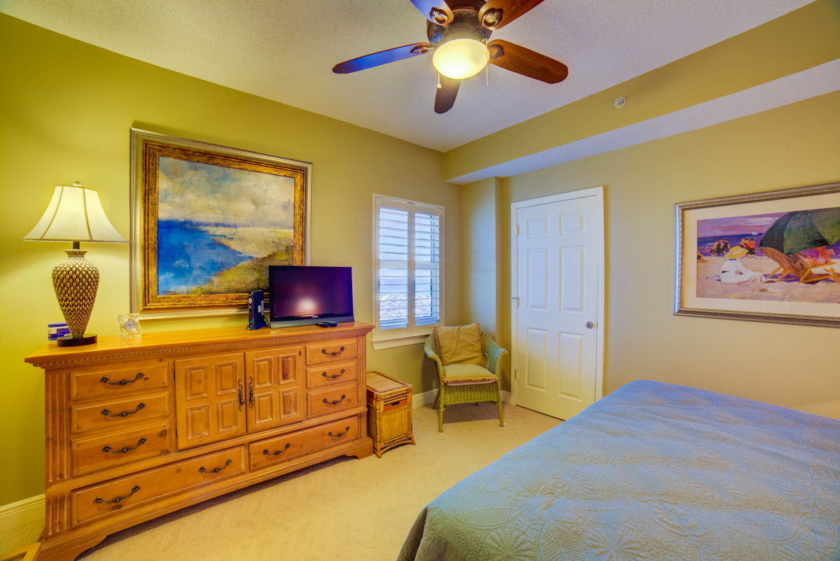 South Harbour #9F Condo rental in South Harbour ~ Pensacola Beach Vacation Rentals by BeachGuide in Pensacola Beach Florida - #28