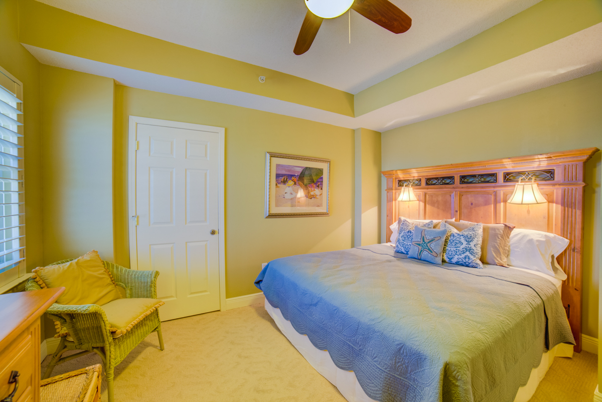 South Harbour #9F Condo rental in South Harbour ~ Pensacola Beach Vacation Rentals by BeachGuide in Pensacola Beach Florida - #30