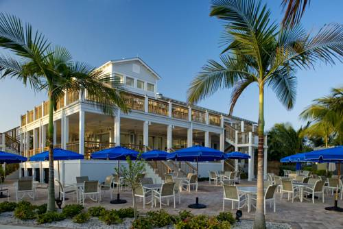 South Seas Island Resort in Captiva FL 78