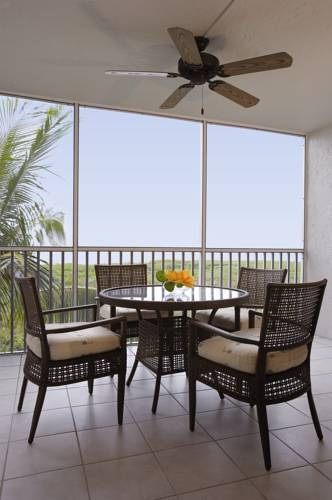 South Seas Island Resort in Captiva FL 81