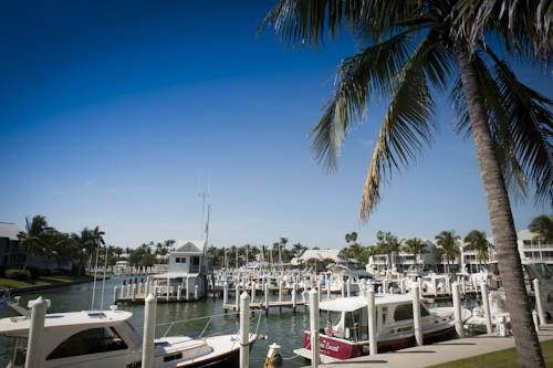 South Seas Island Resort in Captiva FL 88