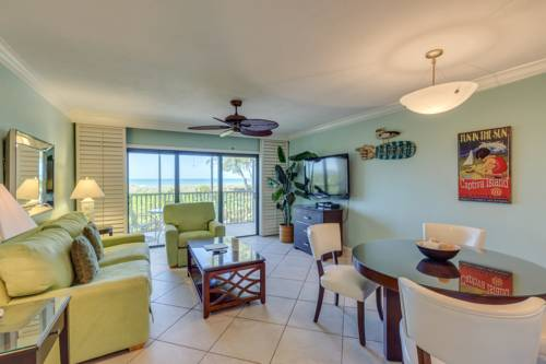 South Seas Island Resort in Captiva FL 99