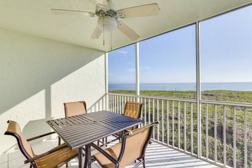 South Seas Island Resort in Captiva FL 01