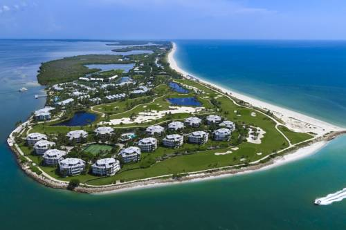 South Seas Island Resort in Captiva FL 26