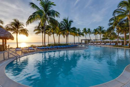 South Seas Island Resort in Captiva FL 27