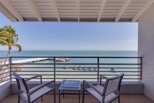 South Seas Island Resort in Captiva FL 28