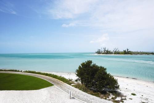 South Seas Island Resort in Captiva FL 04