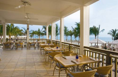 South Seas Island Resort in Captiva FL 05