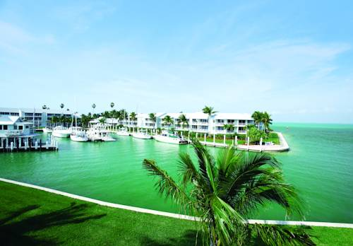 South Seas Island Resort in Captiva FL 22