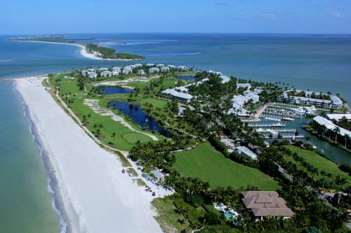 South Seas Island Resort in Captiva FL 23