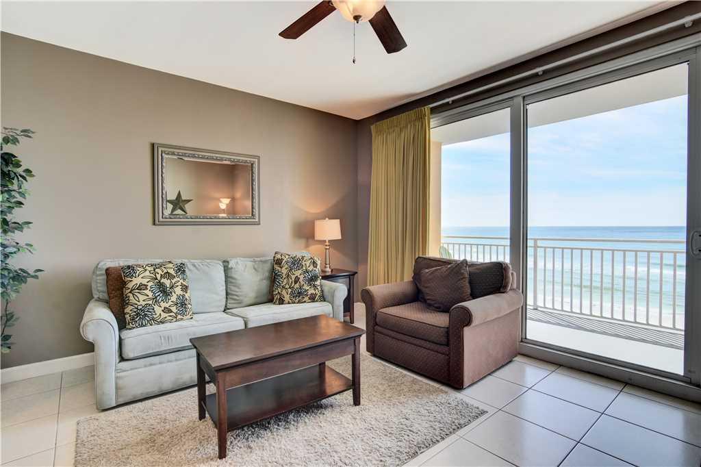 Splash Resort 103E Panama City Beach Condo rental in Splash Resort in Panama City Beach Florida - #1