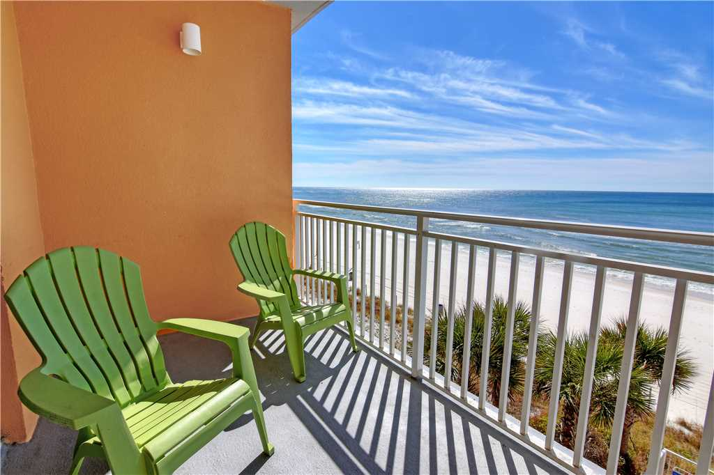 Splash Resort 103E Panama City Beach Condo rental in Splash Resort in Panama City Beach Florida - #2