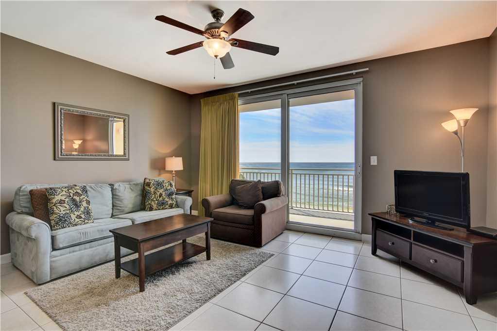 Splash Resort 103E Panama City Beach Condo rental in Splash Resort in Panama City Beach Florida - #4