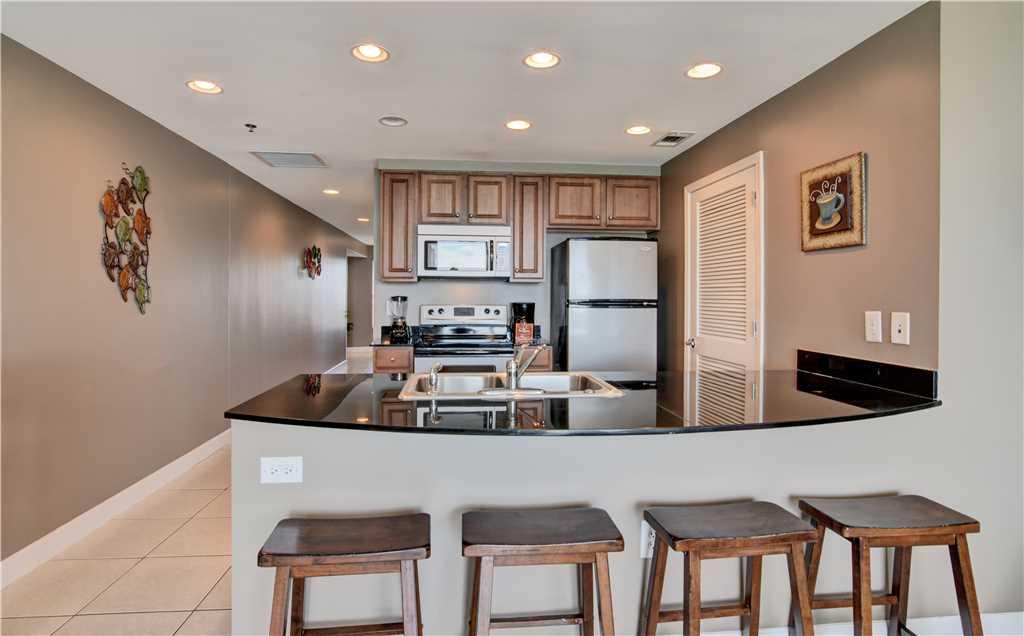 Splash Resort 103E Panama City Beach Condo rental in Splash Resort in Panama City Beach Florida - #7