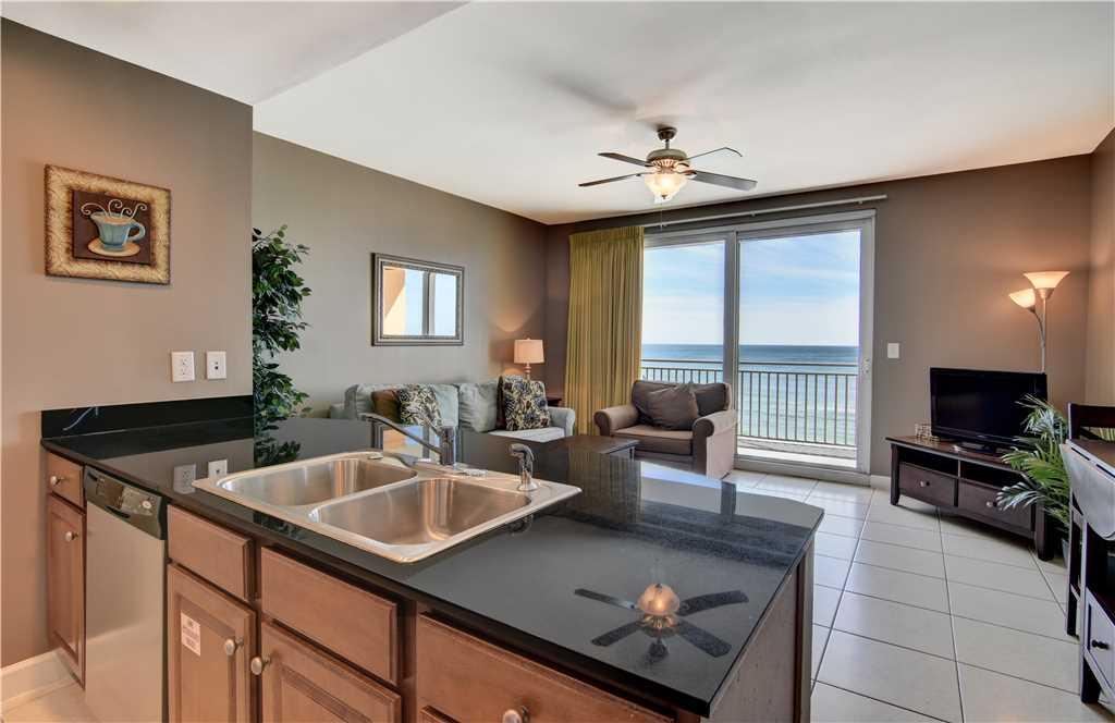 Splash Resort 103E Panama City Beach Condo rental in Splash Resort in Panama City Beach Florida - #9