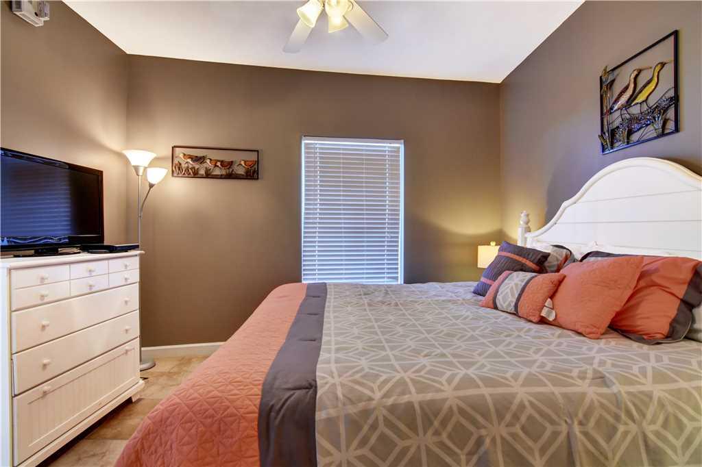 Splash Resort 103E Panama City Beach Condo rental in Splash Resort in Panama City Beach Florida - #10