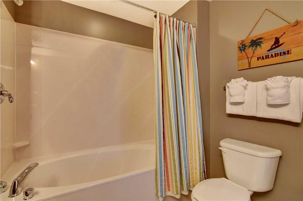 Splash Resort 103E Panama City Beach Condo rental in Splash Resort in Panama City Beach Florida - #12