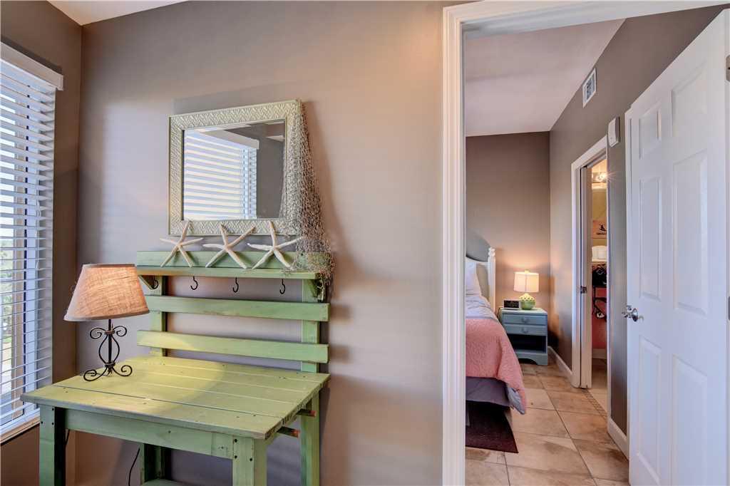 Splash Resort 103E Panama City Beach Condo rental in Splash Resort in Panama City Beach Florida - #13