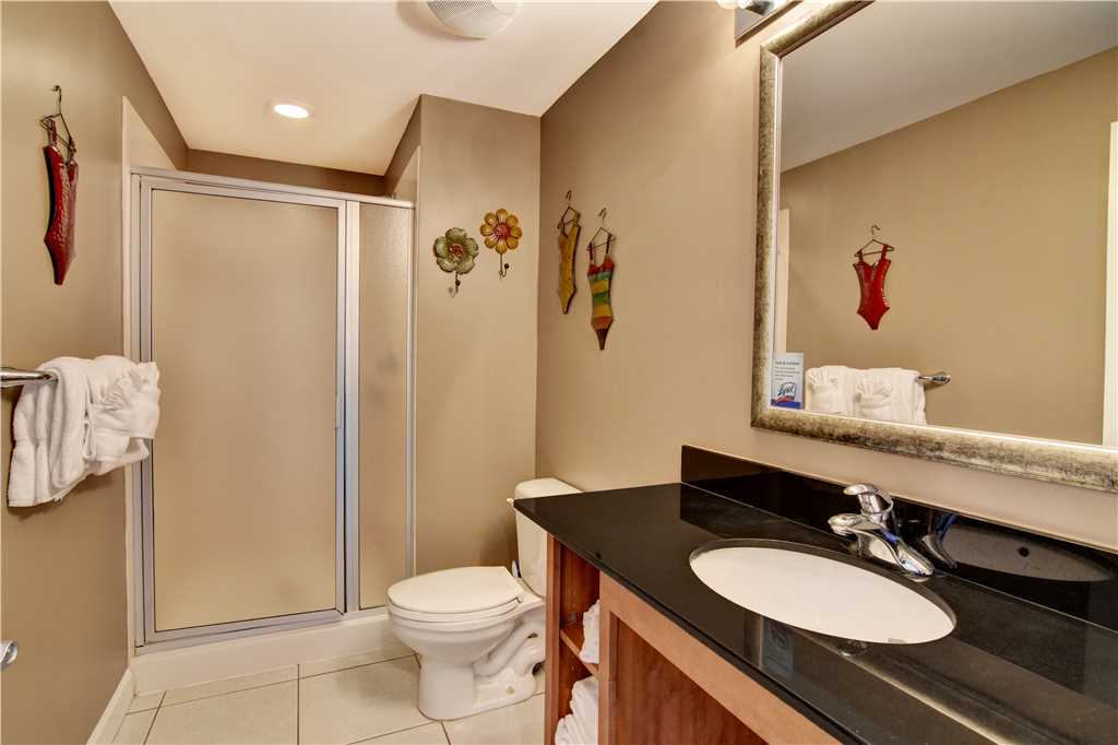 Splash Resort 103E Panama City Beach Condo rental in Splash Resort in Panama City Beach Florida - #16