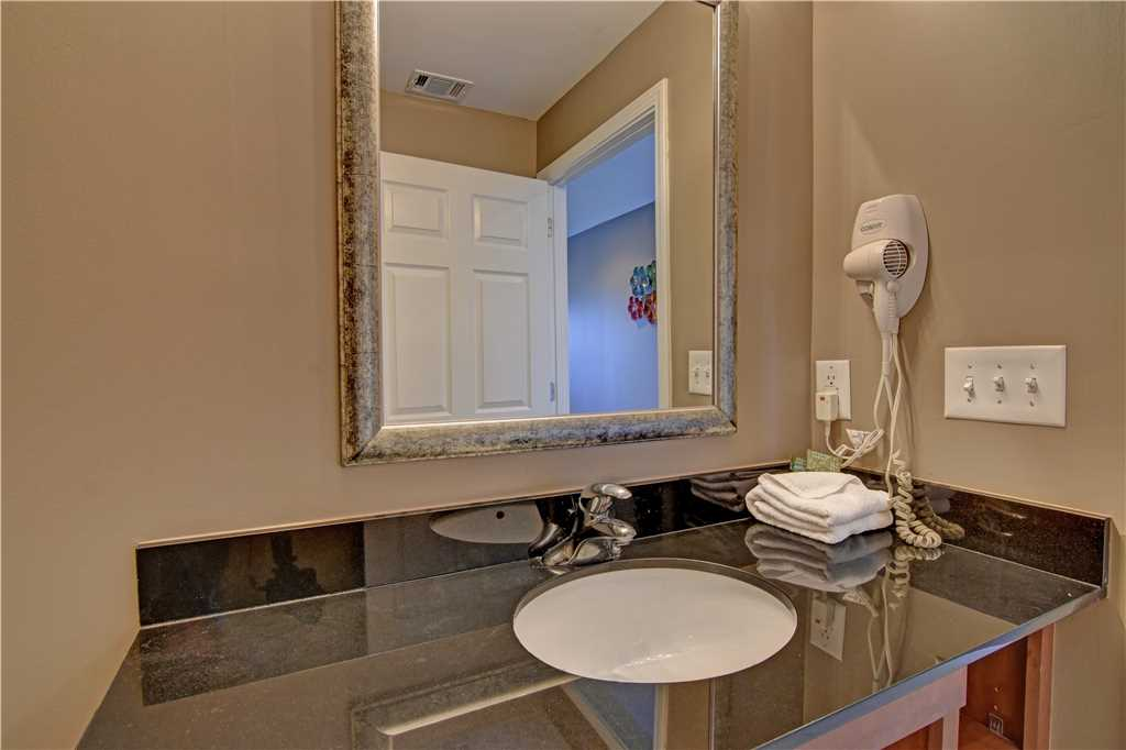 Splash Resort 103E Panama City Beach Condo rental in Splash Resort in Panama City Beach Florida - #17