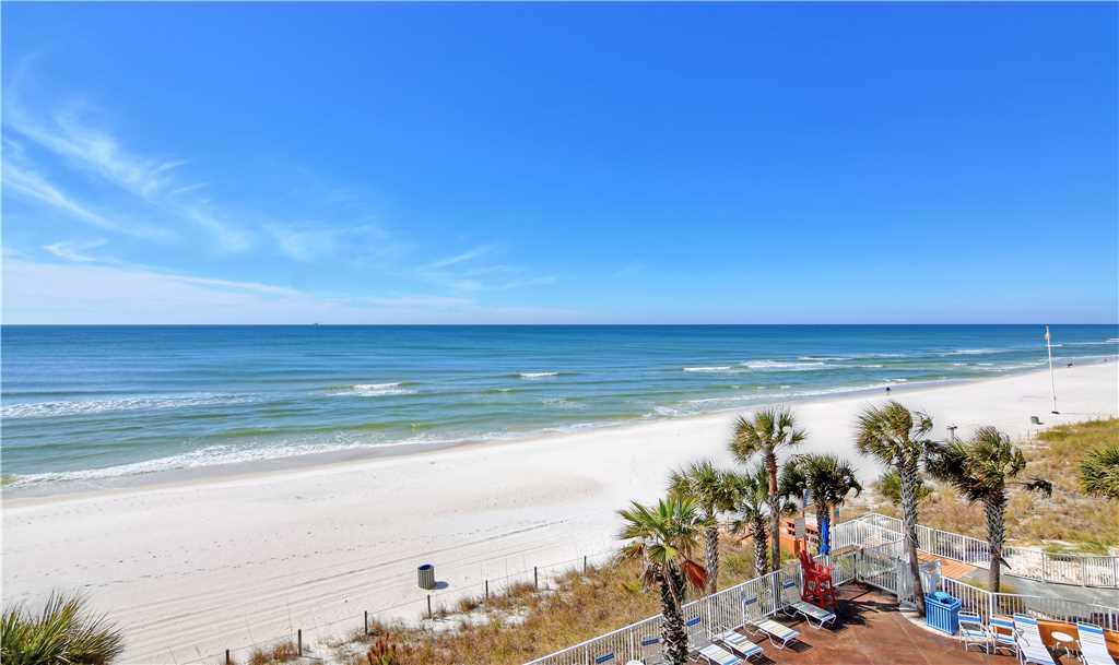Splash Resort 103E Panama City Beach Condo rental in Splash Resort in Panama City Beach Florida - #20