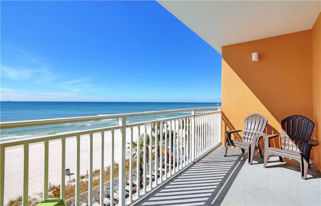 Splash Resort 103E Panama City Beach Condo rental in Splash Resort in Panama City Beach Florida - #21