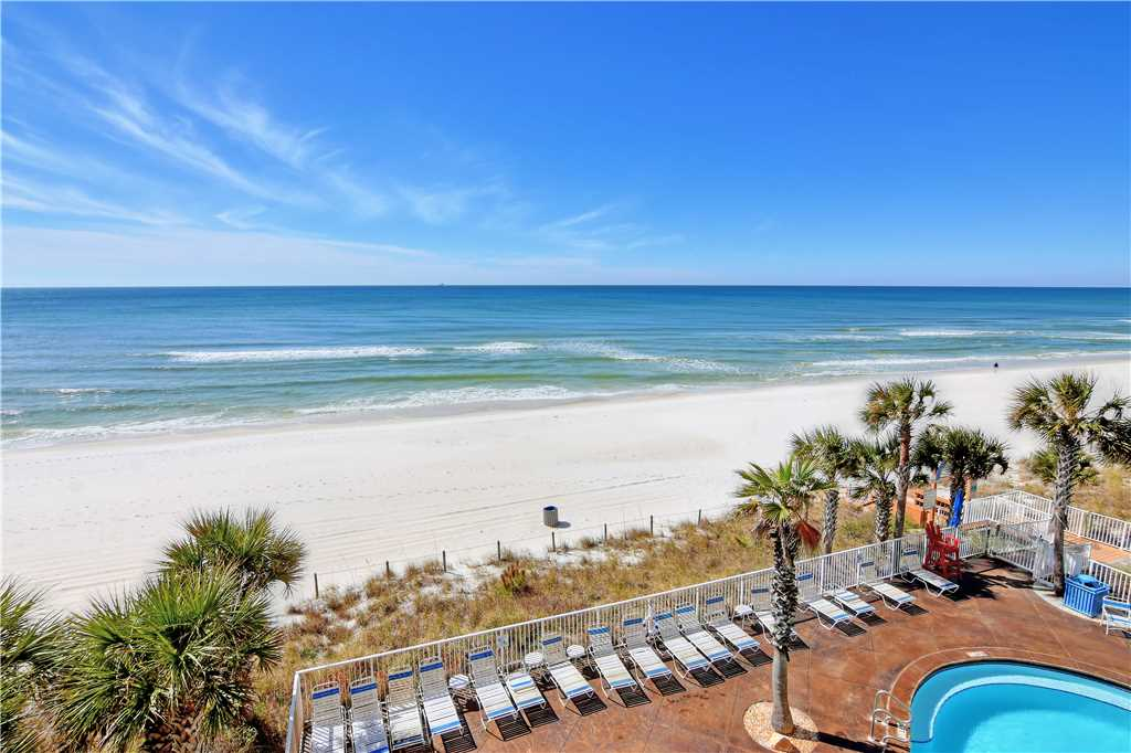Splash Resort 103E Panama City Beach Condo rental in Splash Resort in Panama City Beach Florida - #22