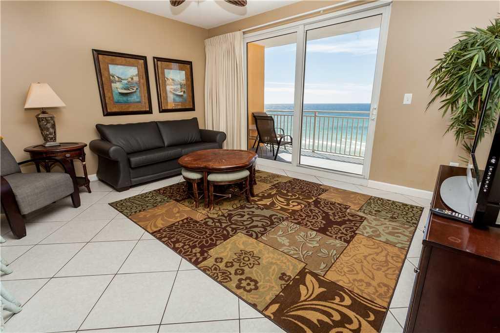 Splash Resort 303E Panama City Beach Condo rental in Splash Resort in Panama City Beach Florida - #2