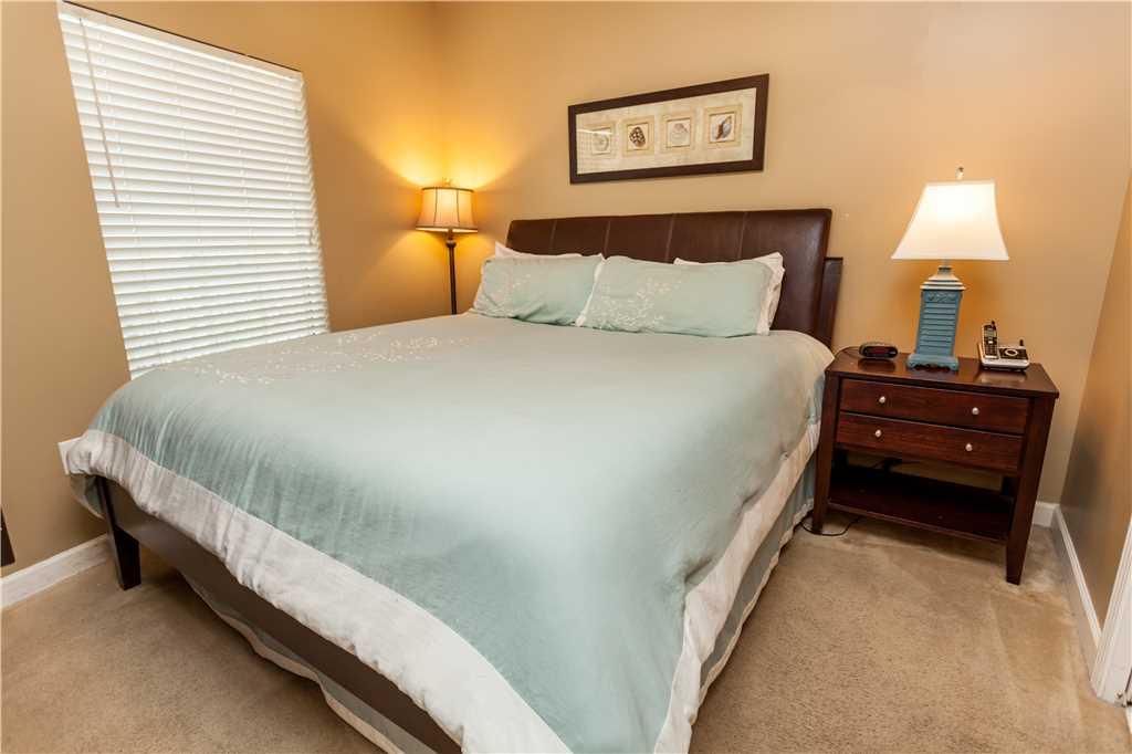 Splash Resort 303E Panama City Beach Condo rental in Splash Resort in Panama City Beach Florida - #3