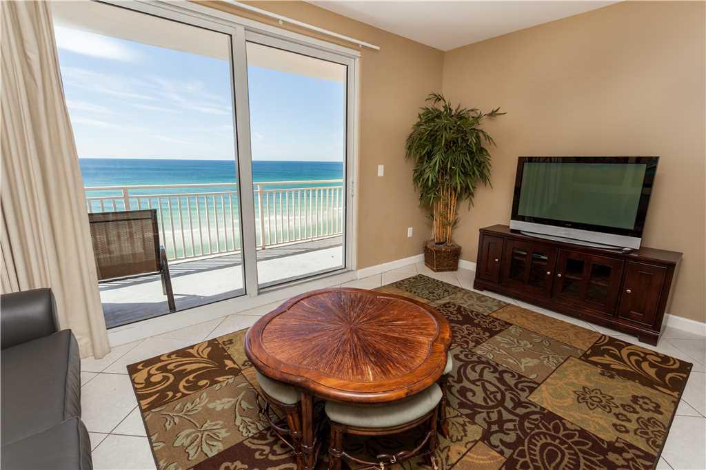 Splash Resort 303E Panama City Beach Condo rental in Splash Resort in Panama City Beach Florida - #4
