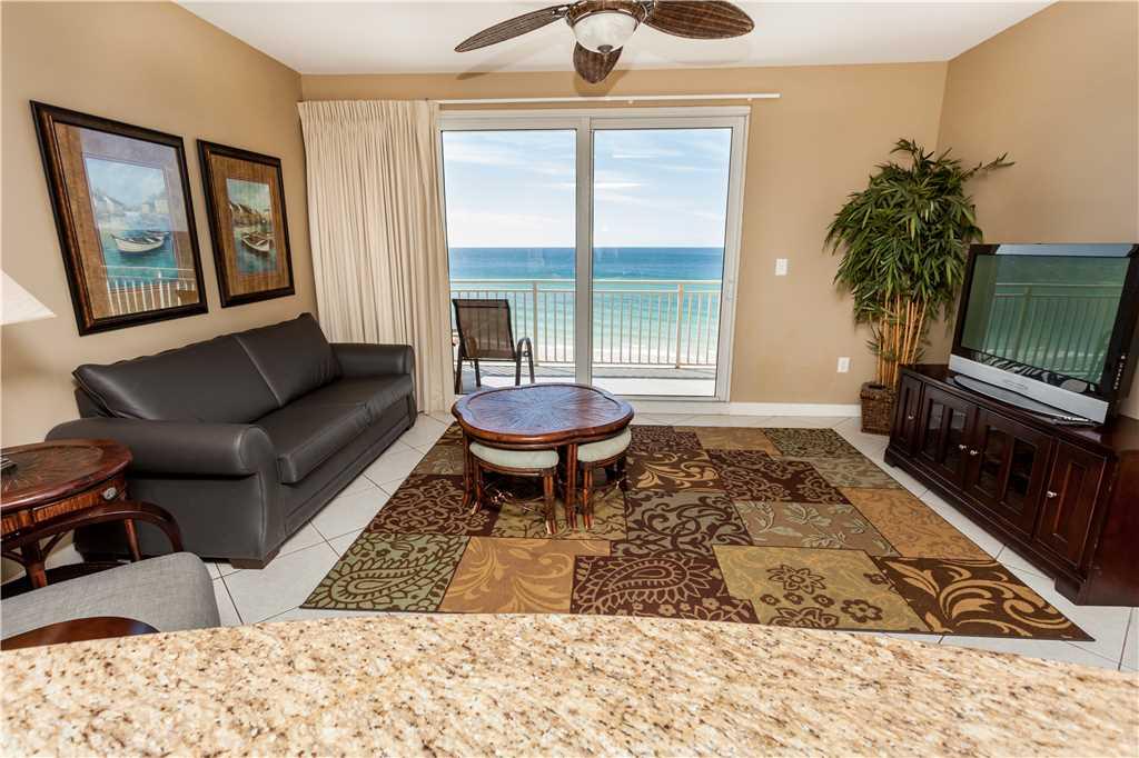 Splash Resort 303E Panama City Beach Condo rental in Splash Resort in Panama City Beach Florida - #5