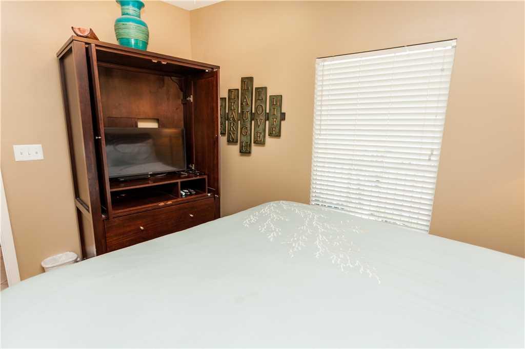 Splash Resort 303E Panama City Beach Condo rental in Splash Resort in Panama City Beach Florida - #6