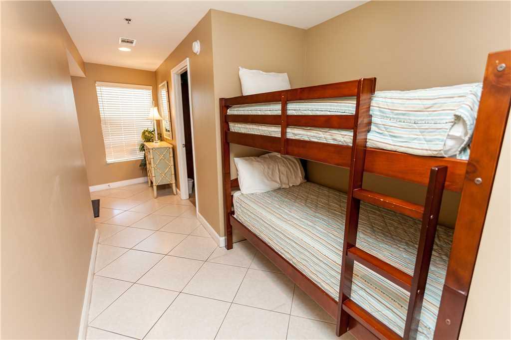 Splash Resort 303E Panama City Beach Condo rental in Splash Resort in Panama City Beach Florida - #8