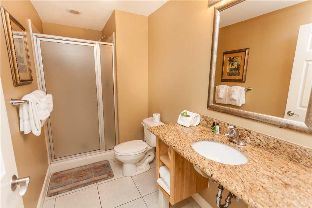Splash Resort 303E Panama City Beach Condo rental in Splash Resort in Panama City Beach Florida - #9