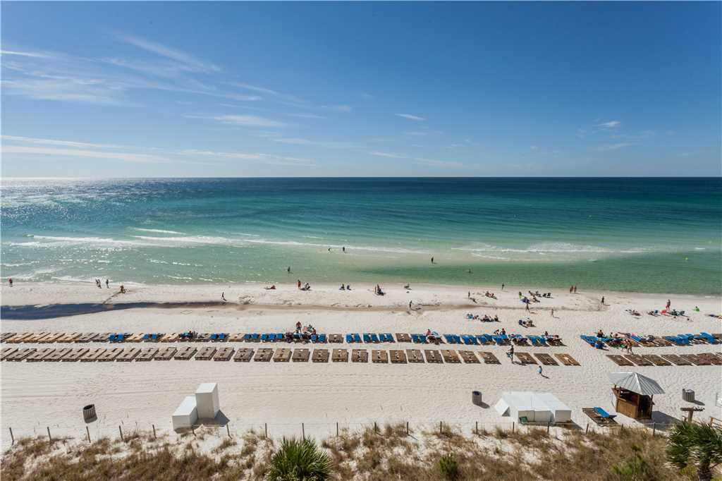 Splash Resort 303E Panama City Beach Condo rental in Splash Resort in Panama City Beach Florida - #13