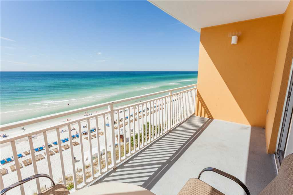 Splash Resort 303E Panama City Beach Condo rental in Splash Resort in Panama City Beach Florida - #14