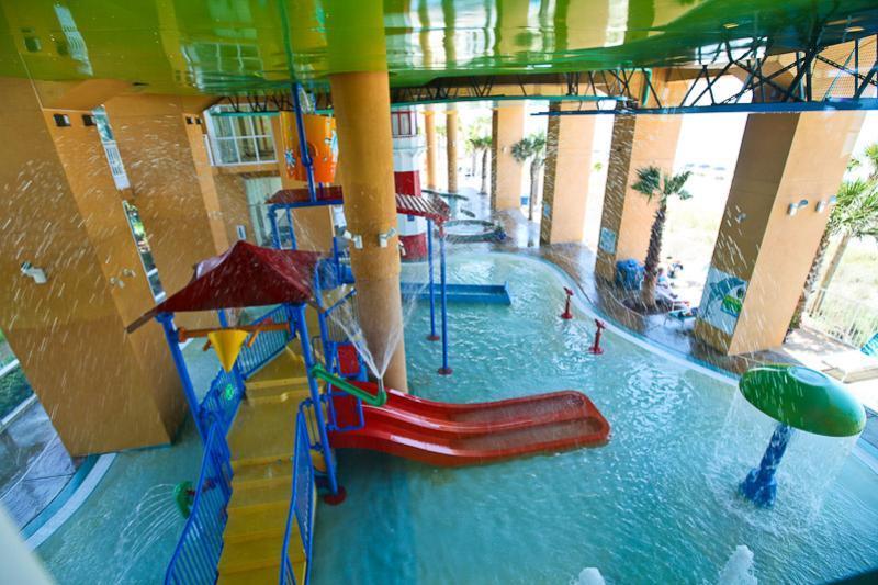 Splash Resort 303E Panama City Beach Condo rental in Splash Resort in Panama City Beach Florida - #17