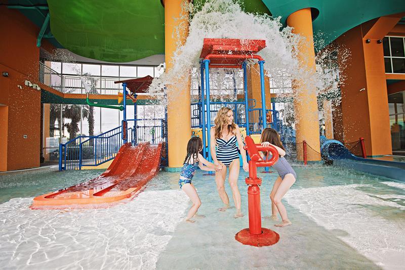 Splash Resort 303E Panama City Beach Condo rental in Splash Resort in Panama City Beach Florida - #19