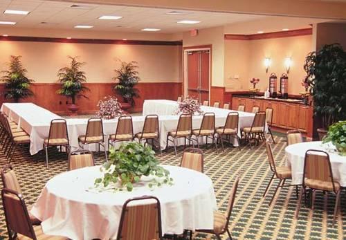 Springhill Suites By Marriott Pensacola Beach in Pensacola Beach FL 53