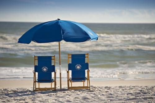 Springhill Suites By Marriott Pensacola Beach in Gulf Breeze FL 21