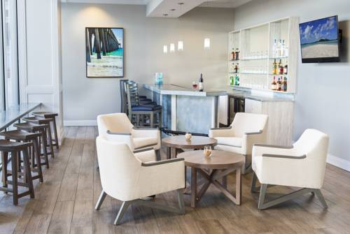 Springhill Suites By Marriott Pensacola Beach in Gulf Breeze FL 28
