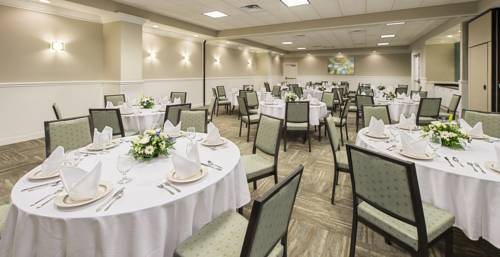 Springhill Suites By Marriott Pensacola Beach in Gulf Breeze FL 31