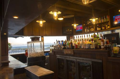 Springhill Suites By Marriott Pensacola Beach in Gulf Breeze FL 45