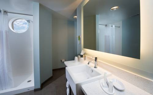 Springhill Suites By Marriott Pensacola Beach in Pensacola Beach FL 16