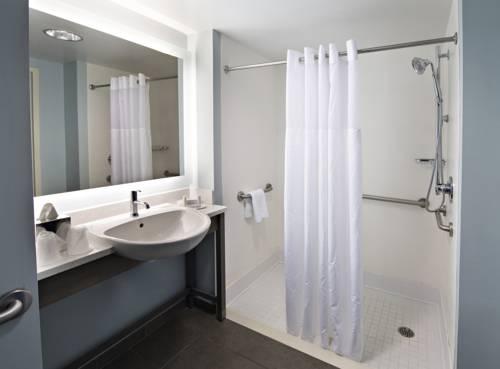 Springhill Suites By Marriott Pensacola Beach in Pensacola Beach FL 46