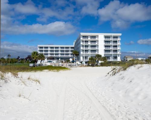 Springhill Suites By Marriott Pensacola Beach in Pensacola Beach FL 91