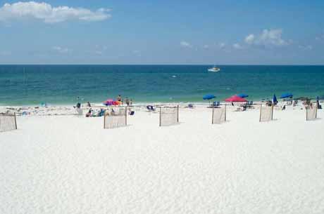 SPYGLASS 101-A Condo rental in Spyglass - Gulf Shores in Gulf Shores Alabama - #3