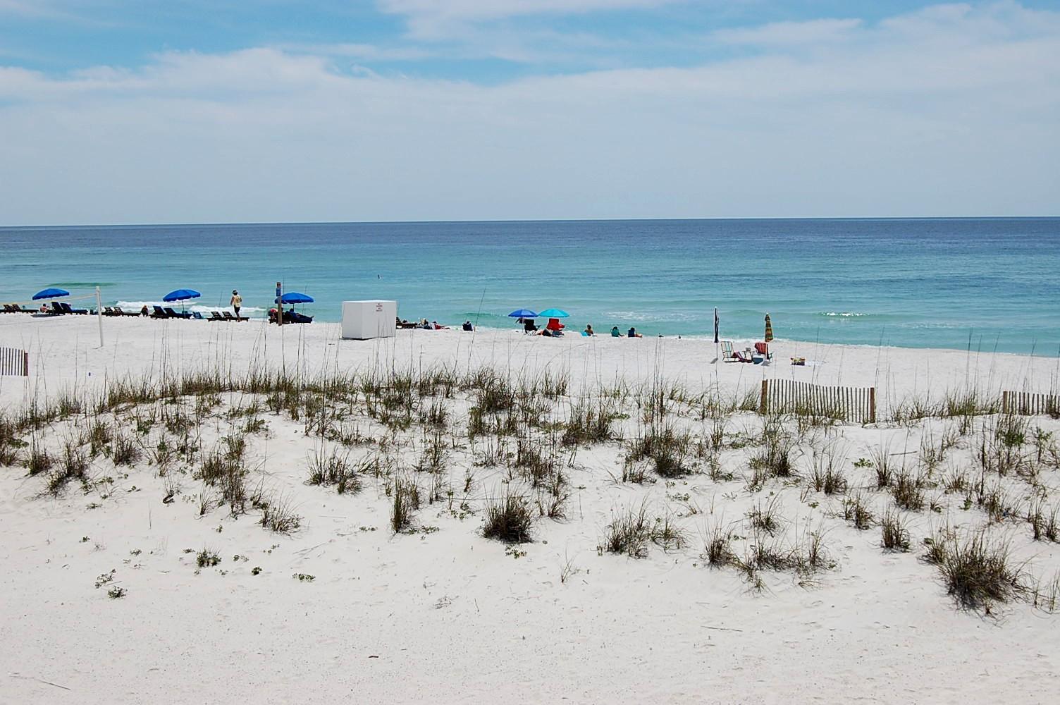 SPYGLASS 101-A Condo rental in Spyglass - Gulf Shores in Gulf Shores Alabama - #6